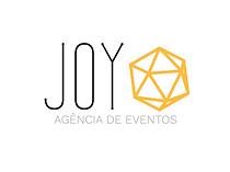 Agência Joy