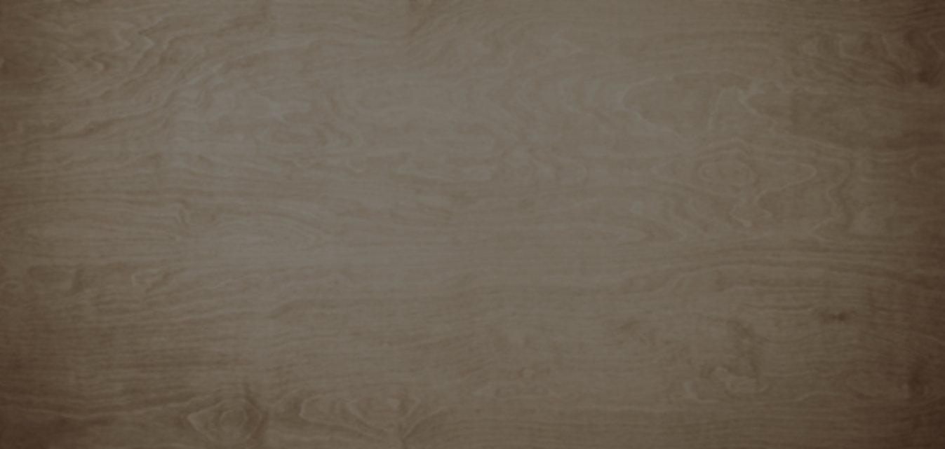 Wood%2520Panel_edited_edited.jpg