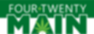 420 logo transparent.png