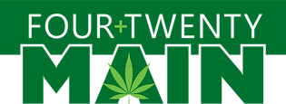 420 logo transparent.png