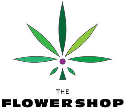 flowershop_edited.jpg
