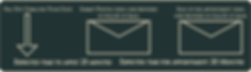 virtualwebsitething.png