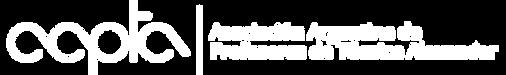 Logo AAPTA_AAPTA BLANCO_AAPTA BLANCO NOM