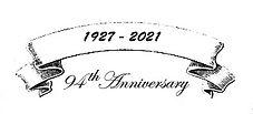 94th-Logo.jpg