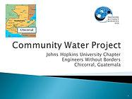 EWB JHU Guatemala TAC presentation.jpg