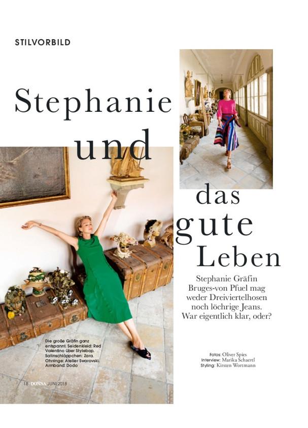 Donna Stilvorbild_Stefanie-von-Pfuel-20-001_edited.jpg