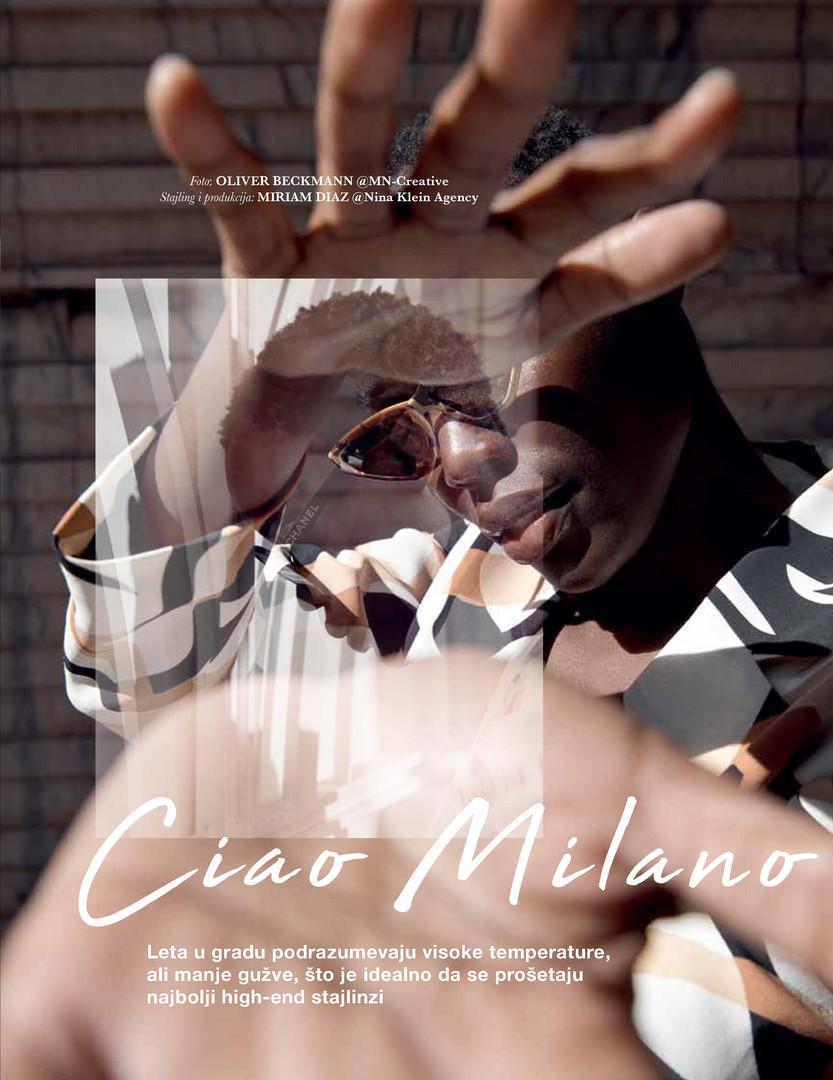 FS Milano (2)-2 - Kopie.jpg