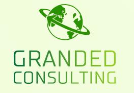 granded logo 1.png