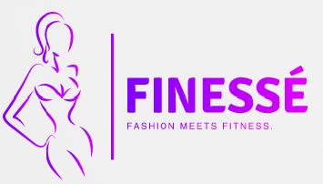 Finesse Transparent logo.png