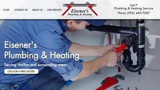 Eisners Plumbing & Heating