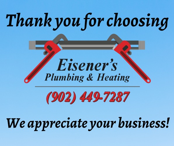 We appreciate your business! (1).png