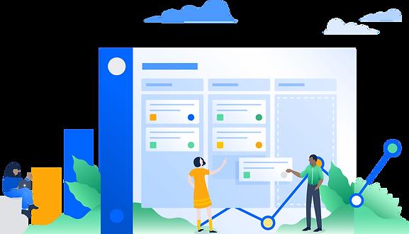 Web design, Web designer, cheap web design, local web design, business website, small business websites, web deisnger, website desiger, cheal small business websites,