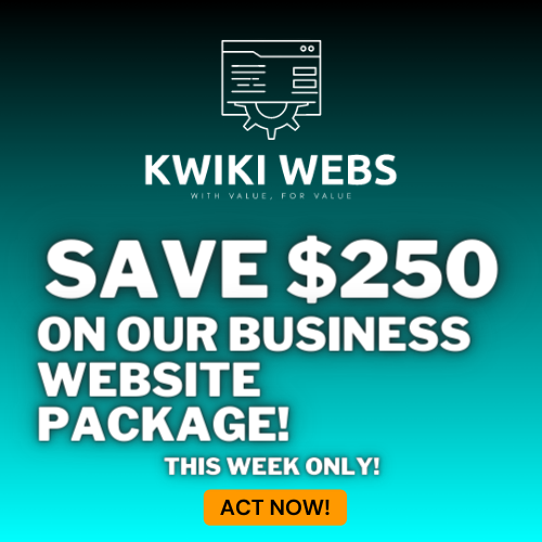 Save $250 (1).png