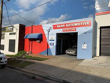 Mechanical Reapirs Barr Auto Hornsby.jpeg