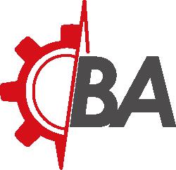 BarrAuto_logo_short_redgrey.png