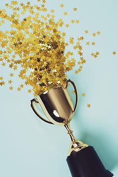 Why Choose Award Winning Shop.png