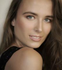 Entretien avec Louise Tavernier, Miss Tourcoing 2015