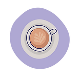 cuppaccino.png