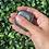 Thumbnail: Hematite Worry Stone