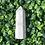 Thumbnail: White Howlite Tower