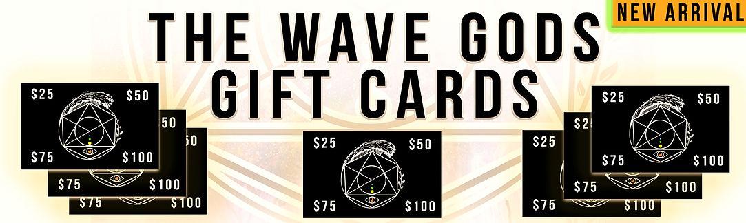 TheWaveGods_Gift%2520Card%2520Banner%252