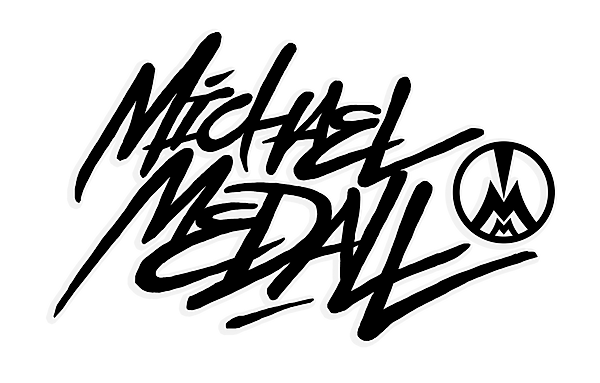 Michael Medall Logo_Black.png