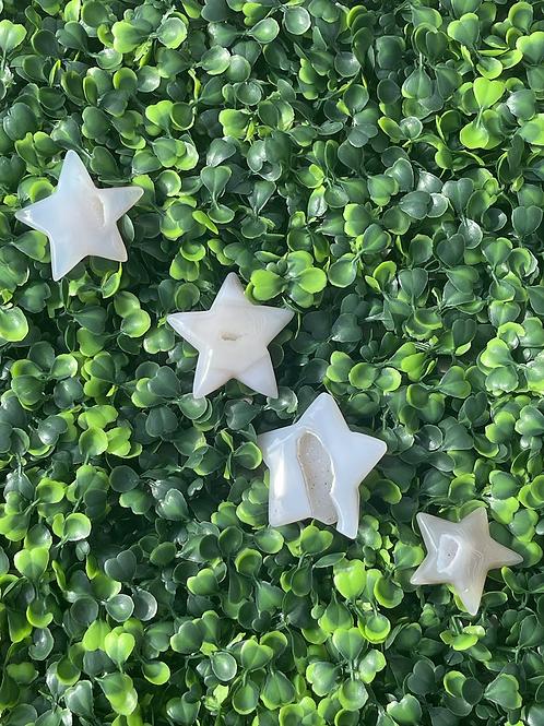 Agate Stars