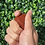 Thumbnail: Red Jasper Worry Stones