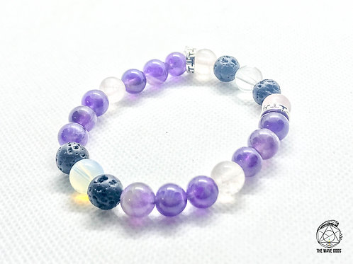 Unicorn Bliss Bracelet