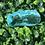 Thumbnail: Malachite Chrysocolla