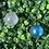 Thumbnail: Angel Aura Spheres w/ Stand