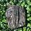 Thumbnail: Raw Tourmaline