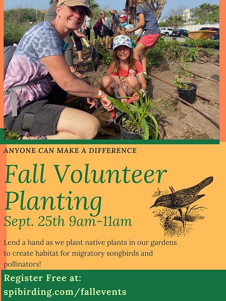 Fall Volunteer Planting.png