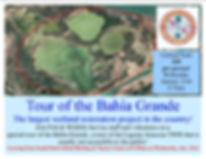 Bahia Grande Tour Flyer.jpg