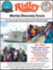 Ridley Boat Tour 2019.jpg