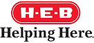 HEB Helping Here Logo (1).jpg