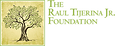 Raul Tijerina Logo.png