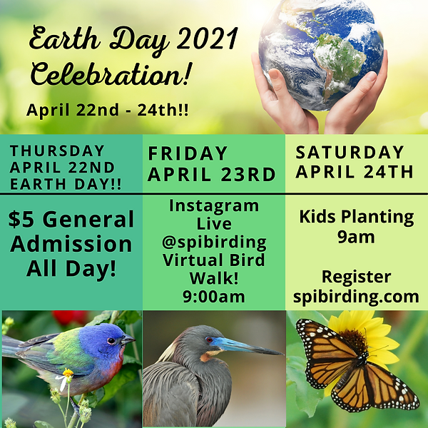 Earth Day 2021 Celebration!.png