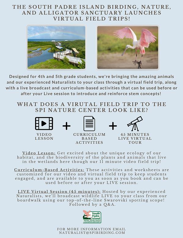 Virtual Field Trip flyer.png
