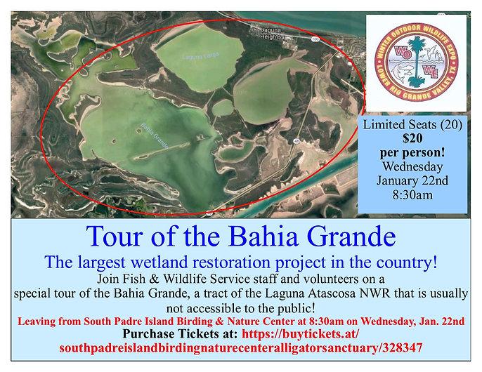 Bahia Grande Flyer 2020.jpg