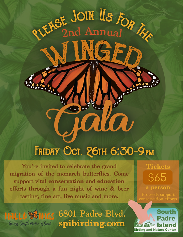 Winged Gala Invite.png