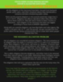 Nuisance Alligator Website Info.jpg