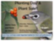 Bird and Pollinator Habitat.jpg