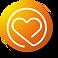GCF+Logo.png