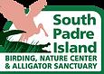 SPI Birding Ctr and Alligator Logo.png