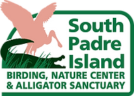 SPI Birding Ctr and Alligator Logo.png
