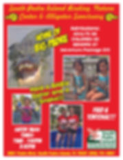 NEW REVISED MAY 16 2019 Gator flyer-01.j