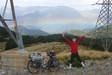 Invercargill – Doubtful Sound und über die Berge in die Unterwelt