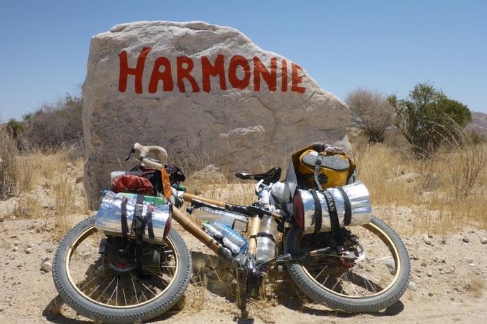 Namibia Zickzack I – Wüste mit Passzwang!