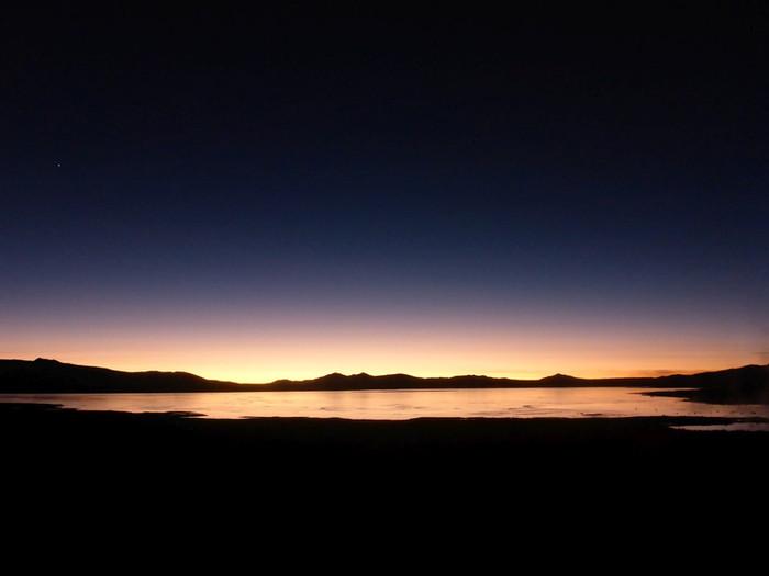 Seenplatten Blues - Ruta de las Lagunas